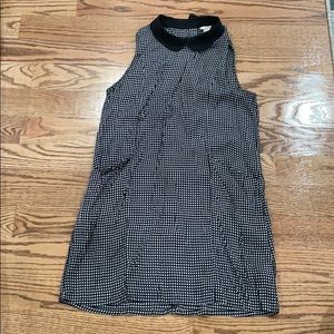 Forever 21 dress size L good condition
